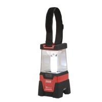 Coleman CPX 6 Easy Hanging LED Lantern
