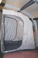 Leisurewize Inner Tent For 260 Or 390 Air Porch Awning