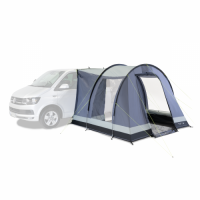 Kampa Dometic Trip VW Drive Away Poled Awning 2020