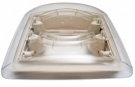Fiamma Roof Vents Caravan Motorhome And Campervan