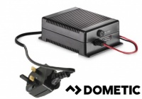 Dometic MPS 35 Coolpower Mains Converter Adaptor