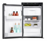 Thetford N3080E Fridge Freezer (Wheel Arch Model)