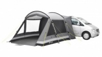 Outwell Santa Monica Highway Drive Away Campervan Awning 2015