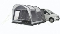 Outwell Country Road Touring Drive Away Campervan Awning 2015