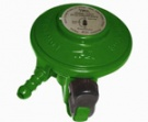 Propane Patio Gas Regulator