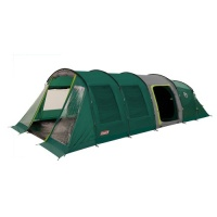 Coleman Pinto Mountain 5 Plus XL Family Tent 2019