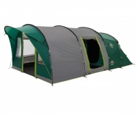 Coleman Pinto Mountain 5 Plus Family Tent