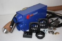 Propex Heatsource HS2000 V1 Heater Unit + Single Outlet Vehicle Kit