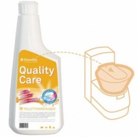 Dometic Quality Care Toilet Bowl Cleaner
