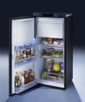 Dometic RM 8551 Fridge