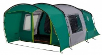 Coleman Rocky Mountain 5 Plus XL Tent 2019
