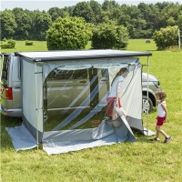 Fiamma Privacy Room 270 Van Awning Enclosure - F40