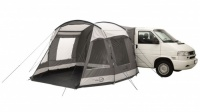 Easy Camp Shamrock Drive Away Campervan Awning