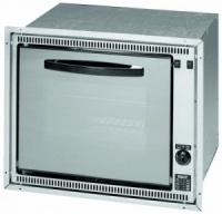 Dometic Smev 30 Litre 311 Oven with Grill