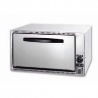 Dometic Smev 20 Litre Mini Oven & Grill (211)