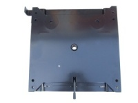 Sportscraft Swivel Seat Base Plate - Ford Transit 04-14 Driver Side