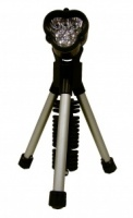 Sunncamp LED Tripod Light Torch