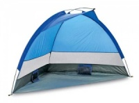 Brunner Sunshell Air Shelter Tent