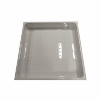 Shower Tray 670 x 670mm