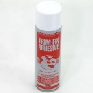 Trimfix Spray Glue Contact Adhesive