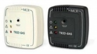 Trio Gas Alarm