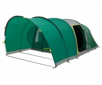 Coleman Fastpitch Air Valdes 4 Tent with FREE SHELTER