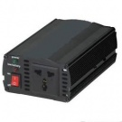 Waeco PerfectPower 150w 12v - 240v Inverter