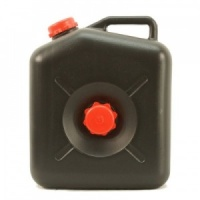 Waste Water Container Jerry Can- 23 Litre