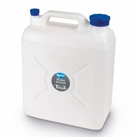 Kampa 10 Litre Water Jerry Container