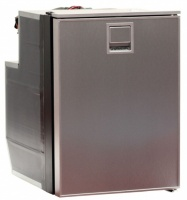 Webasto Cruise CR49 Elegance 12v 24v Compressor Fridge