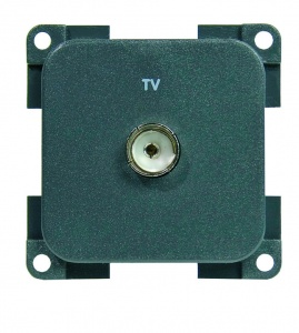 CBE TV Socket