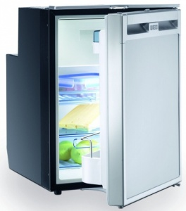 Waeco CRX50 Fridge Freezer 12v 24v