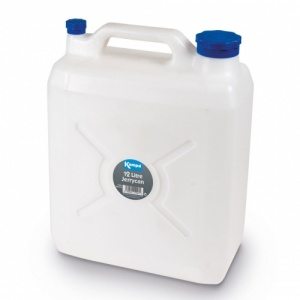 Kampa 10 Litre Water Container
