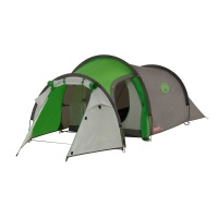 Backpacking / Expedition Tents