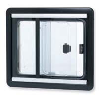 Seitz S4 Sliding Windows