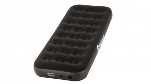 Outwell Airbed Flock Classic Single
