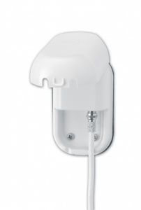 Maxview Single F Weatherproof Socket