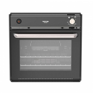 Spinflo Duplex Oven & Grill