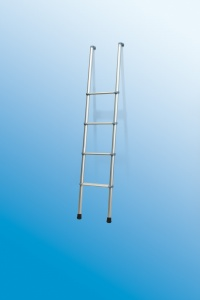 Fiamma Deluxe 4B Bunk Ladder