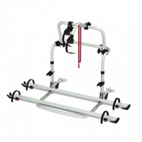 Fiamma Carry-Bike Pro C Knaus - Eifelland Motorhome Cycle Rack
