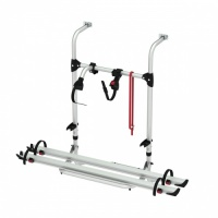 Fiamma Carry-Bike Simple Plus 200 Cycle Rack