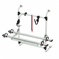Fiamma Carry-Bike Caravan Universal Cycle Rack