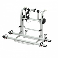 Fiamma Carry-Bike Lift 77 Motorhome Cycle Rack