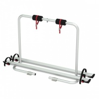 Fiamma Carry-Bike Caravan XL A Cycle Rack