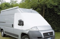 Fiamma Coverglas XL Ducato After 06/2006