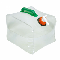 Wabox Collapsible 10 Litre Water Carrier
