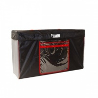 Fiamma Cargo Back Storage Bag