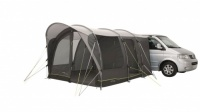 Outwell Newburg 260 Drive Away Campervan Awning