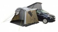 Outwell Lakecrest Driveaway Campervan Awning
