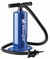 Sevylor Double Action Hand Pump RB2500G